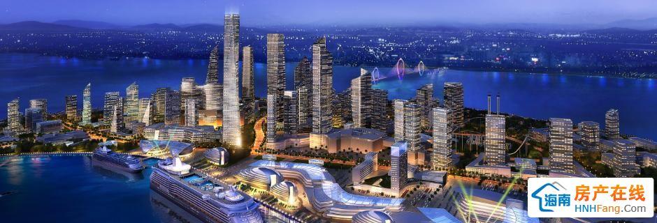 据了解,为加大海洋资源开发力度,完善海洋经济基础设施条件,提升海口城市品位和核心竞争力,优化海口主城区的景观结构,扩大城市发展空间,海口市政府在位于海口市西海岸新国宾馆北侧约2公里海域,拟通过填海造地形成南海明珠人工岛,面积约265公顷,以开发建设25万总吨级邮轮母港及配套设施、国际游艇会及配套设施、免税商业区、海洋主题公园、水上运动基地(含公众娱乐区)、涉外娱乐服务区等高端产业。
