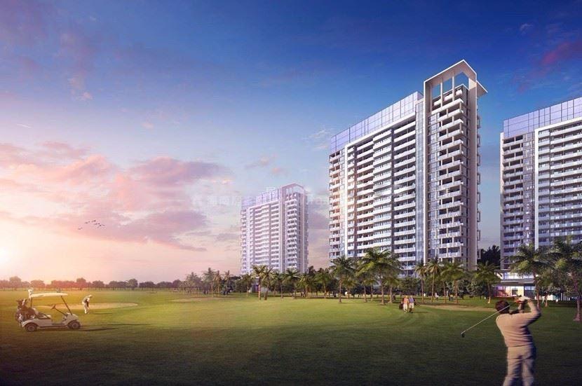 海口观澜湖观悦将于2018年2月9日正式加推10、15号楼 均价约20000元/平起