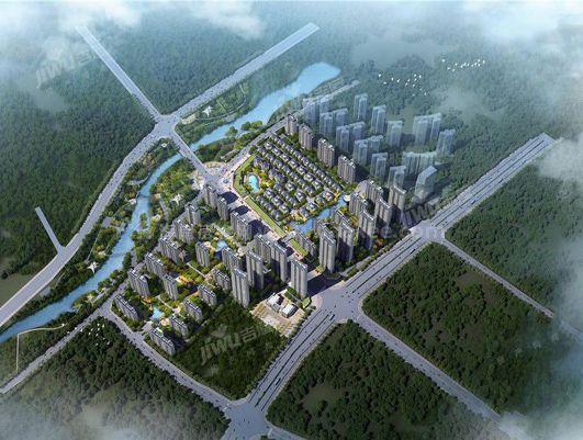 希宇上东城