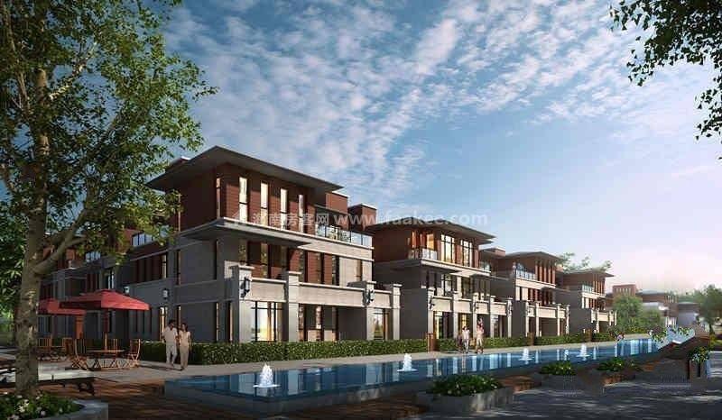 樓盤介紹:富春山居位于安寧市太平新城,由昆明盛錦泰康房地產開發有限公司開發建設。項目總占地面積181696.59平方米,開發總建筑面積300326.25 平方米,容積率1.2,綠地率40%。主要產品為高層住宅和聯排、合院、疊拼戶型。交通便捷。 項目戶型設計與地形、規劃、景觀緊密結合,力求與環境和諧與自然共生,利用地形組織住宅布局在消解了地勢高差變化的不利因素的同時,也有效的利用了地形的多樣空間,使建筑融入自然。其中具有代表性的戶型合院,外部注重與周邊建筑環境的融合、與自然地勢景觀的協調,內部形成尺度怡人及