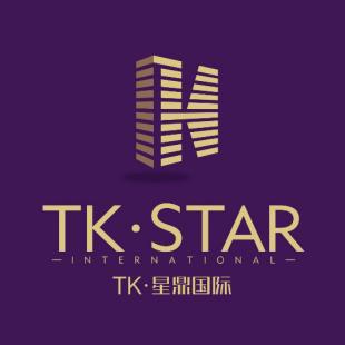 TKSTAR星鼎国际