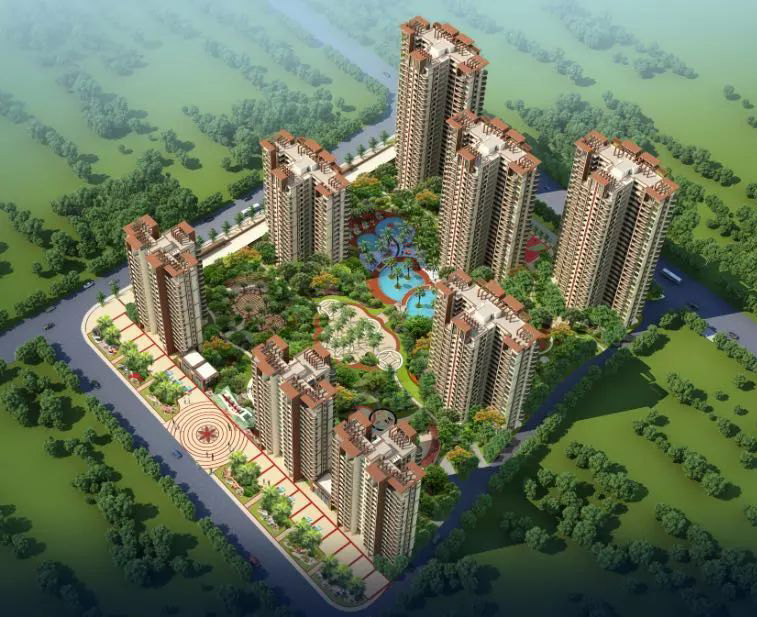 澄迈椰海温泉嘉苑目前推出15套特价房源