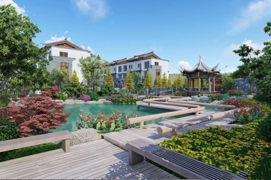 大理王宫悦山海精装公寓在售,可托管