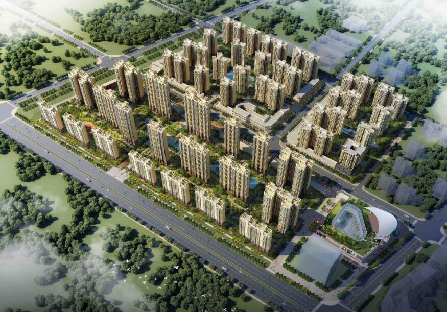珠海京华假日湾8月18日C17栋已开盘 新推建面178㎡复式华宅户型