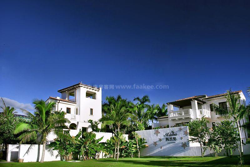 Aloha阿羅哈目前有特價房活動,378萬/套,先到先得!