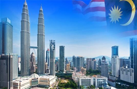 在马来西亚买房有哪些优势?
