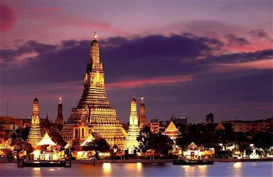 泰国房产适合哪些人?