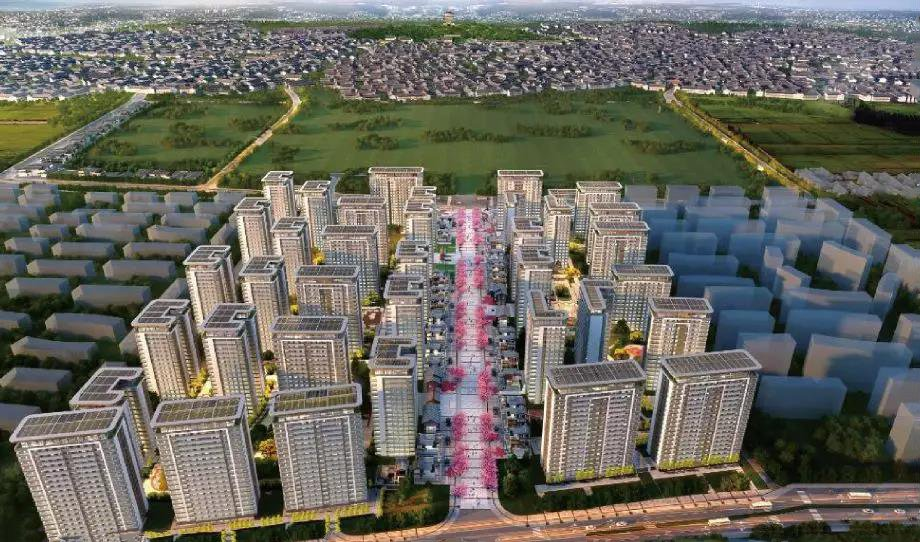 丽江丽江时光项目现在购房享全款92折、按揭95折优惠