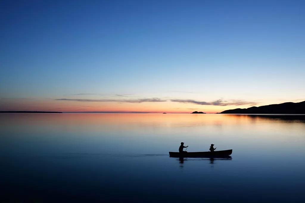 三亚一山湖丨当城市走向山湖,续写美好生活