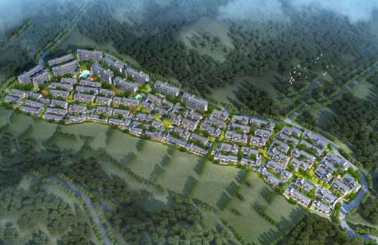 老挝磨丁经济特区