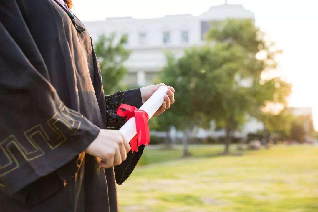 6个优质教育资源签约落户海南,看看有哪些→