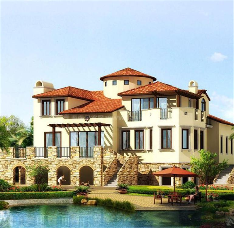 """澄迈富力红树湾""""白鹭湾""""品质现房在售,均价10000元/㎡"""